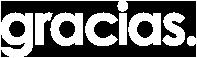Logo Gracias